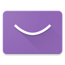 Apps Like Notion Intelligent Email & Comparison with Popular Alternatives For Today