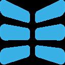 Apps Like TutnIQ.com & Comparison with Popular Alternatives For Today