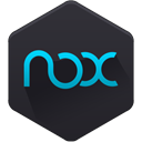Apps Like Nox App Player & Comparison with Popular Alternatives For Today