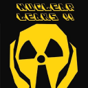 Apps Like NuclearLeaks & Comparison with Popular Alternatives For Today