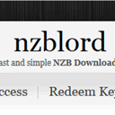 Apps Like Super NZB & Comparison with Popular Alternatives For Today