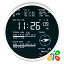 Apps Like Oajoo Device Info Wallpaper & Comparison with Popular Alternatives For Today