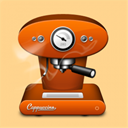 Apps Like Script# & Comparison with Popular Alternatives For Today