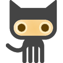 Apps Like GitHub Hovercard & Comparison with Popular Alternatives For Today