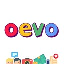 Apps Like Oevo & Comparison with Popular Alternatives For Today