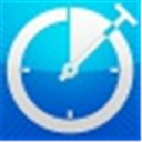 Apps Like OfficeTime & Comparison with Popular Alternatives For Today