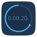 Apps Like OK Timer & Comparison with Popular Alternatives For Today