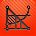 Apps Like GraphCalc & Comparison with Popular Alternatives For Today