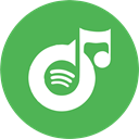 Apps Like DRmare Spotify Music Converter & Comparison with Popular Alternatives For Today