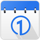 Apps Like GMX Calendar & Comparison with Popular Alternatives For Today