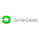 Apps Like OneCast & Comparison with Popular Alternatives For Today