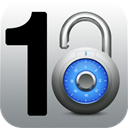 Apps Like Lockbin & Comparison with Popular Alternatives For Today
