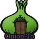 Apps Like Onion.link & Comparison with Popular Alternatives For Today