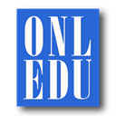 Apps Like ONLEDU & Comparison with Popular Alternatives For Today