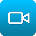 Apps Like Online Video & Comparison with Popular Alternatives For Today