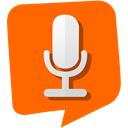 Apps Like Voice Report & Comparison with Popular Alternatives For Today