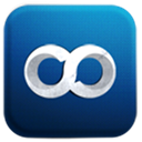 Apps Like Oogwave & Comparison with Popular Alternatives For Today