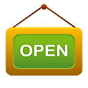 Apps Like Open++ & Comparison with Popular Alternatives For Today