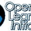 Apps Like openHPI & Comparison with Popular Alternatives For Today
