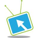 Apps Like TVPlayer & Comparison with Popular Alternatives For Today