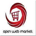 Apps Like Open web market & Comparison with Popular Alternatives For Today