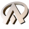 Apps Like Unreal Tournament & Comparison with Popular Alternatives For Today