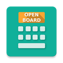 Apps Like Multiling O Keyboard & Comparison with Popular Alternatives For Today