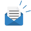 Apps Like OpenMailBox & Comparison with Popular Alternatives For Today