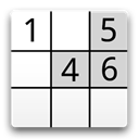 Apps Like Sudoku & Comparison with Popular Alternatives For Today