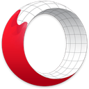 Apps Like Opera Beta & Comparison with Popular Alternatives For Today