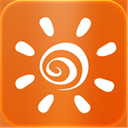 Apps Like MoodCast diary & Comparison with Popular Alternatives For Today