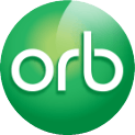 Apps Like Orb & Comparison with Popular Alternatives For Today