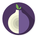 Apps Like Orxy: Tor Proxy & Comparison with Popular Alternatives For Today