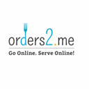 Apps Like E-Delivery Online Ordering System & Comparison with Popular Alternatives For Today