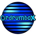 Apps Like OrdrumBox & Comparison with Popular Alternatives For Today