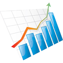 Apps Like KISSmetrics & Comparison with Popular Alternatives For Today