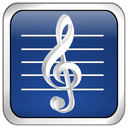 Apps Like PreSonus Notion & Comparison with Popular Alternatives For Today
