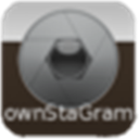 Apps Like ownStaGram & Comparison with Popular Alternatives For Today