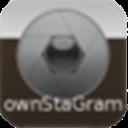 ownStaGram