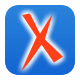 Apps Like <oXygen/> XML Editor &#038; Comparison with Popular Alternatives For Today