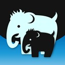 Apps Like Hyperspace Mastodon client & Comparison with Popular Alternatives For Today