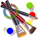 Apps Like miniPaint & Comparison with Popular Alternatives For Today