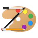 Apps Like PaintZ & Comparison with Popular Alternatives For Today