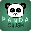 Apps Like Panda Crush & Comparison with Popular Alternatives For Today