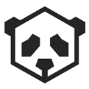 Apps Like Panda3D & Comparison with Popular Alternatives For Today