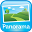 Apps Like Panorama Free & Comparison with Popular Alternatives For Today