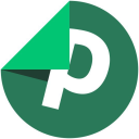 Apps Like Papercrypto.io & Comparison with Popular Alternatives For Today