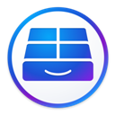 Apps Like Tuxera NTFS for Mac & Comparison with Popular Alternatives For Today
