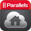 Apps Like Parallels Access & Comparison with Popular Alternatives For Today