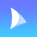 Apps Like Vimeo & Comparison with Popular Alternatives For Today